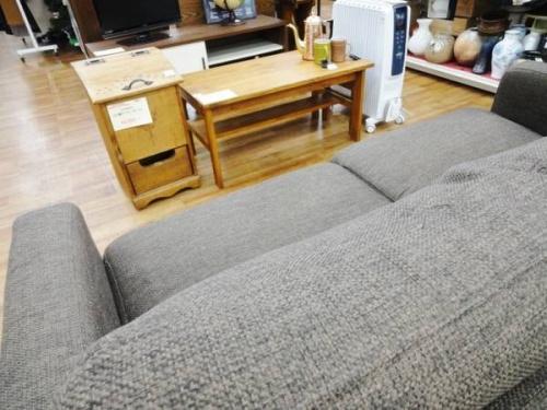北欧パイン無垢材の川崎横浜家具