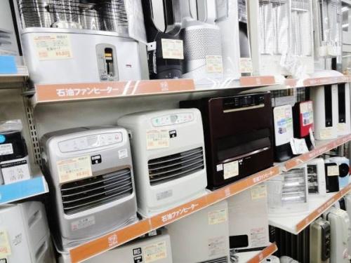 川崎横浜家電