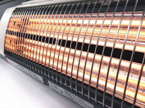 季節家電の高須産業