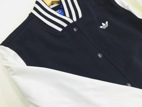 レディースファッションのアディダス(adidas)
