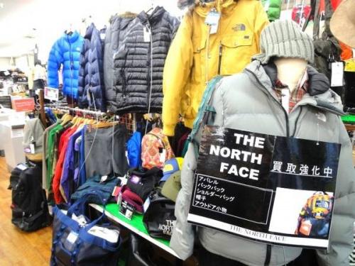 トートバッグの川崎横浜ブランド