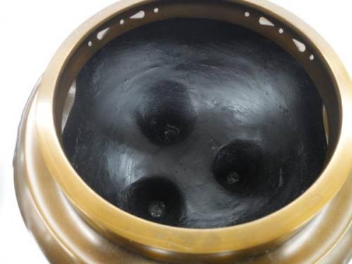伝統工芸の川崎野川雑貨