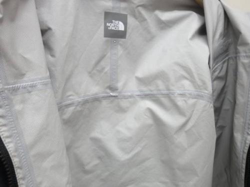 ドットショットジャケットの川崎横浜衣類
