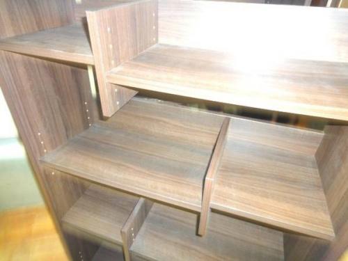 シェルフの川崎横浜家具