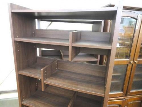 川崎横浜家具