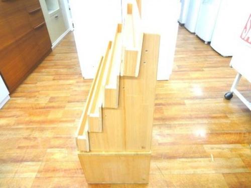 木遊舎の川崎横浜家具