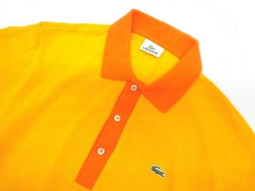ポロシャツの川崎横浜衣類