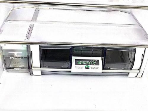 洗濯機の川崎 中古 家電