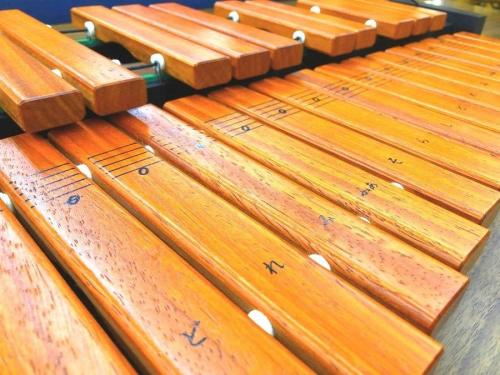 川崎 買取 楽器の川崎 中古 楽器