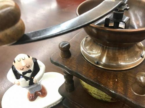 インテリアの川崎 買取 喫茶