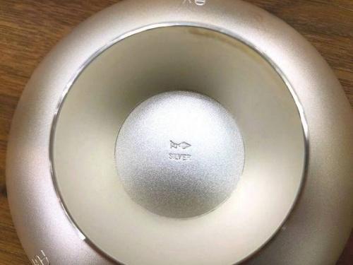 川崎 中古 和食器の川崎 中古 銀杯