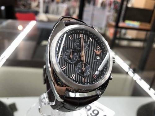 メンズファッションの川崎 買取 腕時計