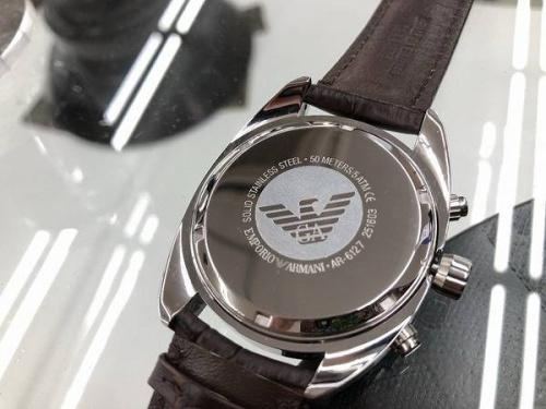 川崎 買取 腕時計の川崎 中古 腕時計