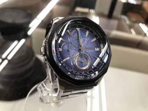 川崎 中古 腕時計の川崎 中古 クロノグラフ