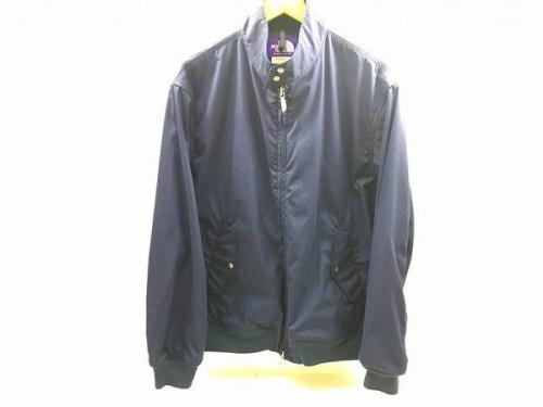 ジャケットの川崎 中古 服