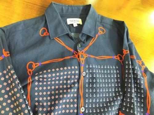 川崎 中古 服の90年代 ファッション