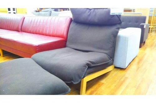 川崎 買取 家具の川崎 中古 家具