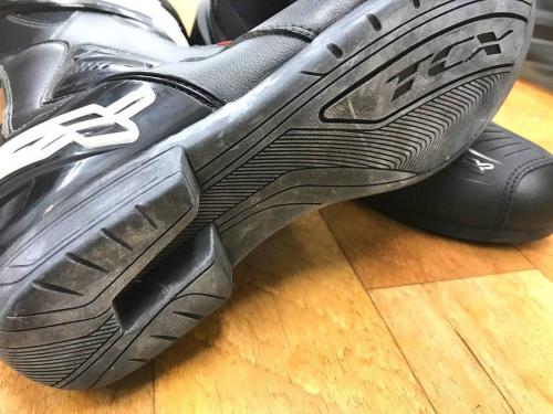 川崎 中古 靴の川崎 買取 靴