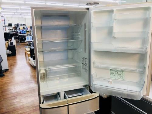 冷蔵庫 中古 川崎の大型冷蔵庫 中古 川崎