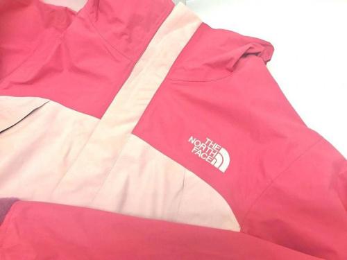 レディースファッションの川崎 買取 服