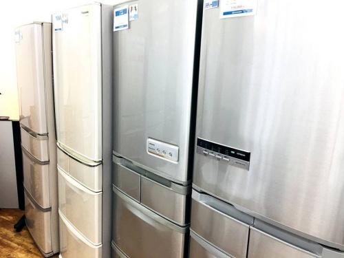 冷蔵庫 中古 川崎の洗濯機 中古 激安