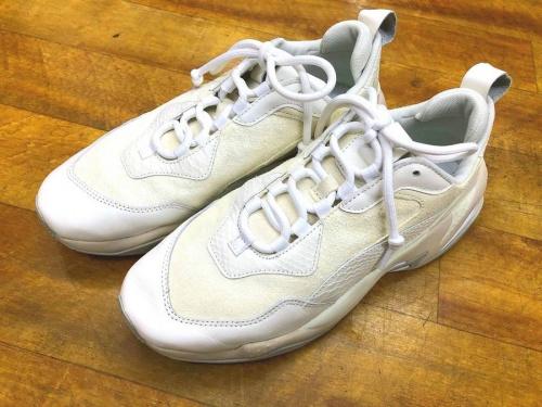 川崎 買取 靴 スニーカーの川崎 中古 靴 スニーカー