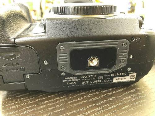 川崎 中古 カメラの川崎 中古 デジタル一眼レフカメラ