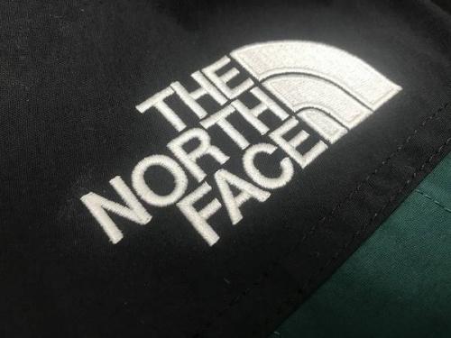 川崎 中古 ノースフェイスのTHE NORTH FACE