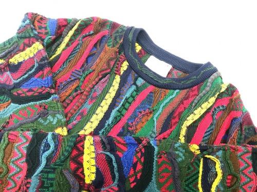 メンズファッションの川崎 買取 服