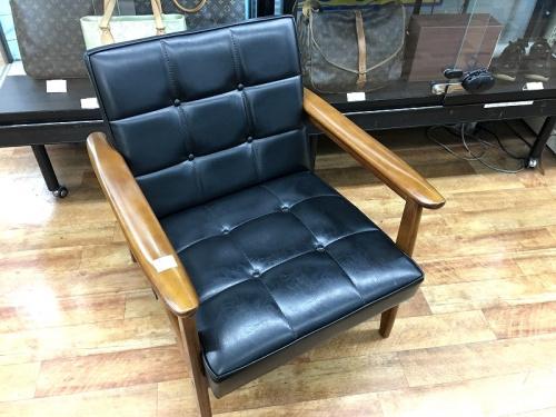 ソファ 中古のカリモク60 中古家具