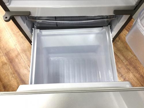 SHARP 冷蔵庫の新生活 激安家電