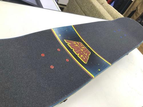 川崎 中古 雑貨の川崎 中古 スケートボード