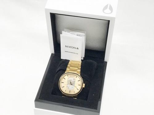 横浜川崎中古腕時計情報の川崎 青葉 世田谷 鶴見 横浜 腕時計 買取