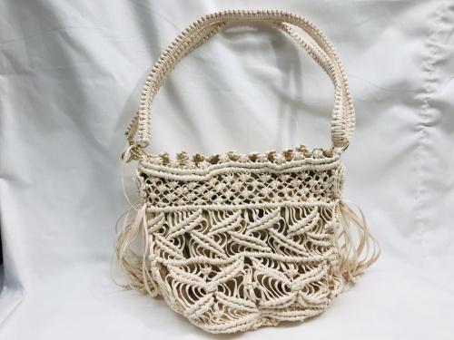 SAZABYのショルダーバッグ