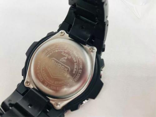 川崎 青葉 世田谷 鶴見 横浜 中古 腕時計 買取の横浜川崎中古腕時計情報