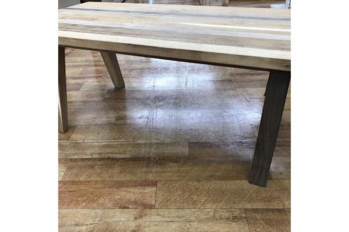 journal standard Furnitureの川崎 青葉 世田谷 鶴見 横浜 中古 家具 買取