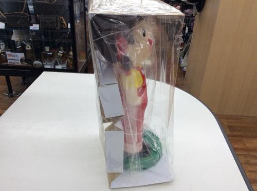 川崎横浜おもちゃ情報