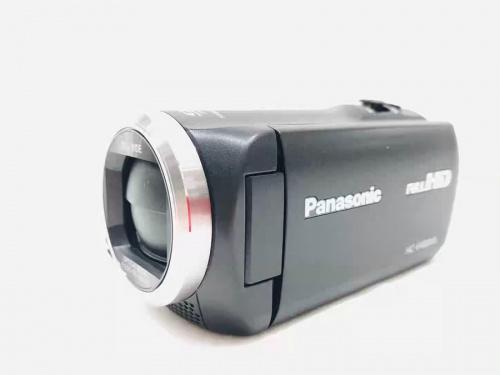 カメラのPanasonic