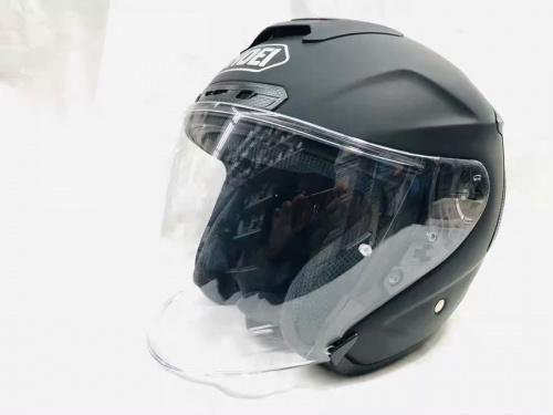 スポーツのバイク用ヘルメット