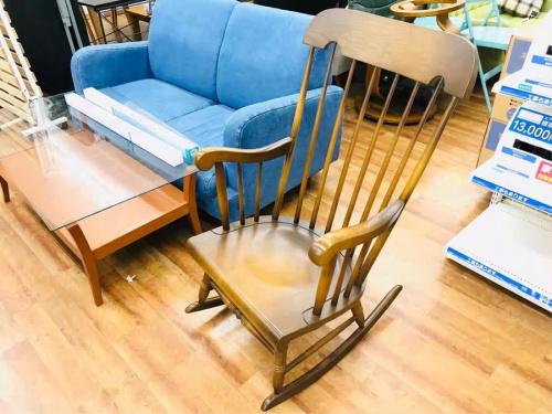 生活家具の飛騨産業