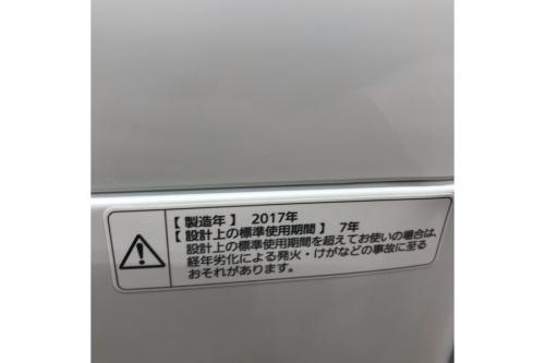 川崎 青葉 世田谷 鶴見 横浜 中古 家電 買取 のPanasonic