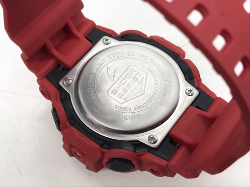 G-SHOCKの川崎 青葉 世田谷 鶴見 横浜 中古 腕時計 買取