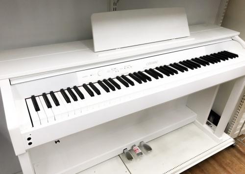 電子ピアノのCELVIANO