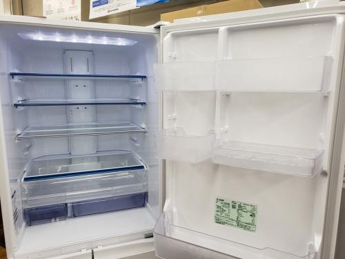 5ドア冷蔵庫の川崎 青葉 世田谷 鶴見 横浜 中古 家電 買取