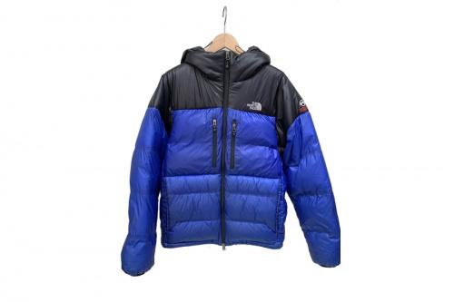 ジャケットのビレイヤージャケット