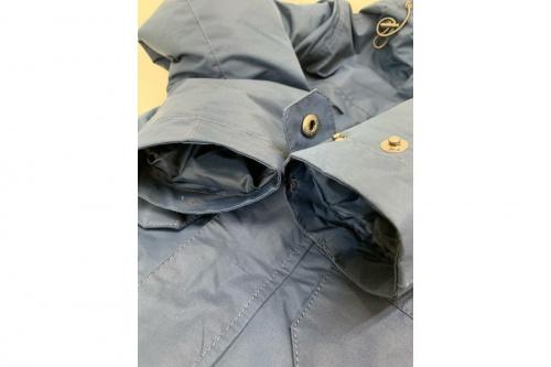 Columbiaの横浜川崎中古衣類情報