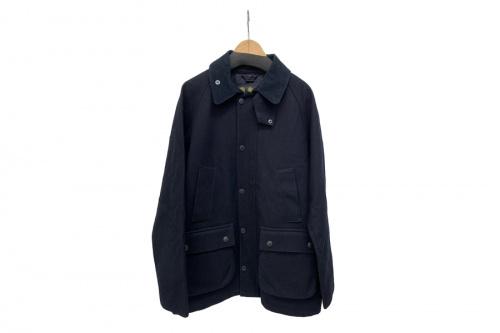 ジャケットのビデイルSLウールジャケット