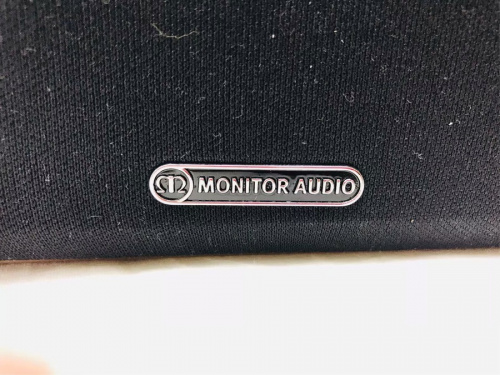 monitor audioの横浜川崎中古家電情報