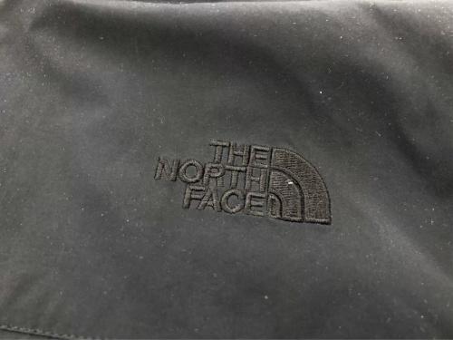 グローブトレッカージャケットのTHE NORTHFACE PURPLELABEL