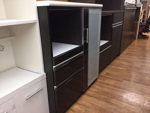 家具のキッチン家具